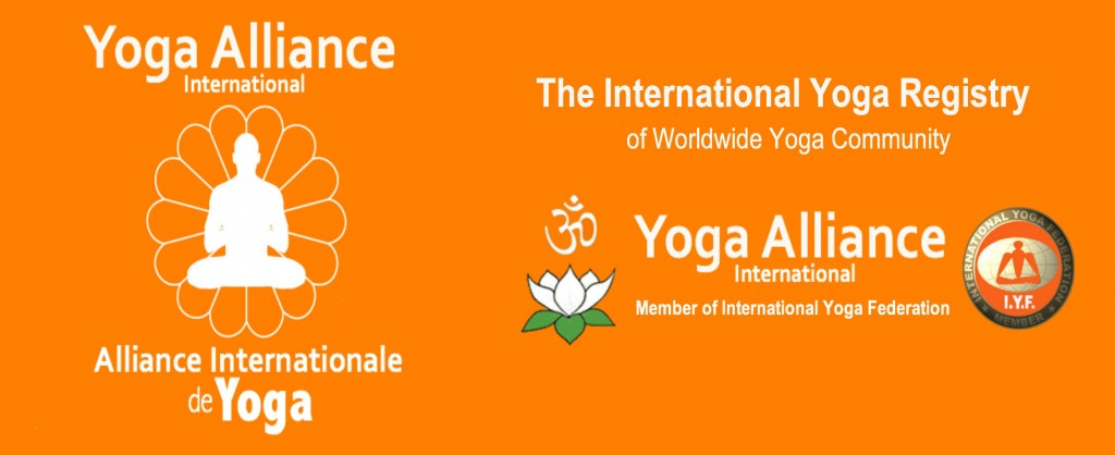 Swamini Ma Shaktiananda is the REPRESENTAN IN MEXICO of: *International Yoga Federation and *Yoga Alliance Internationalle. Her office and base is in COZUMEL ISLAND MEXICO. e-mail: yogamasterinternational@gmail.com / info@yogacozumel.com