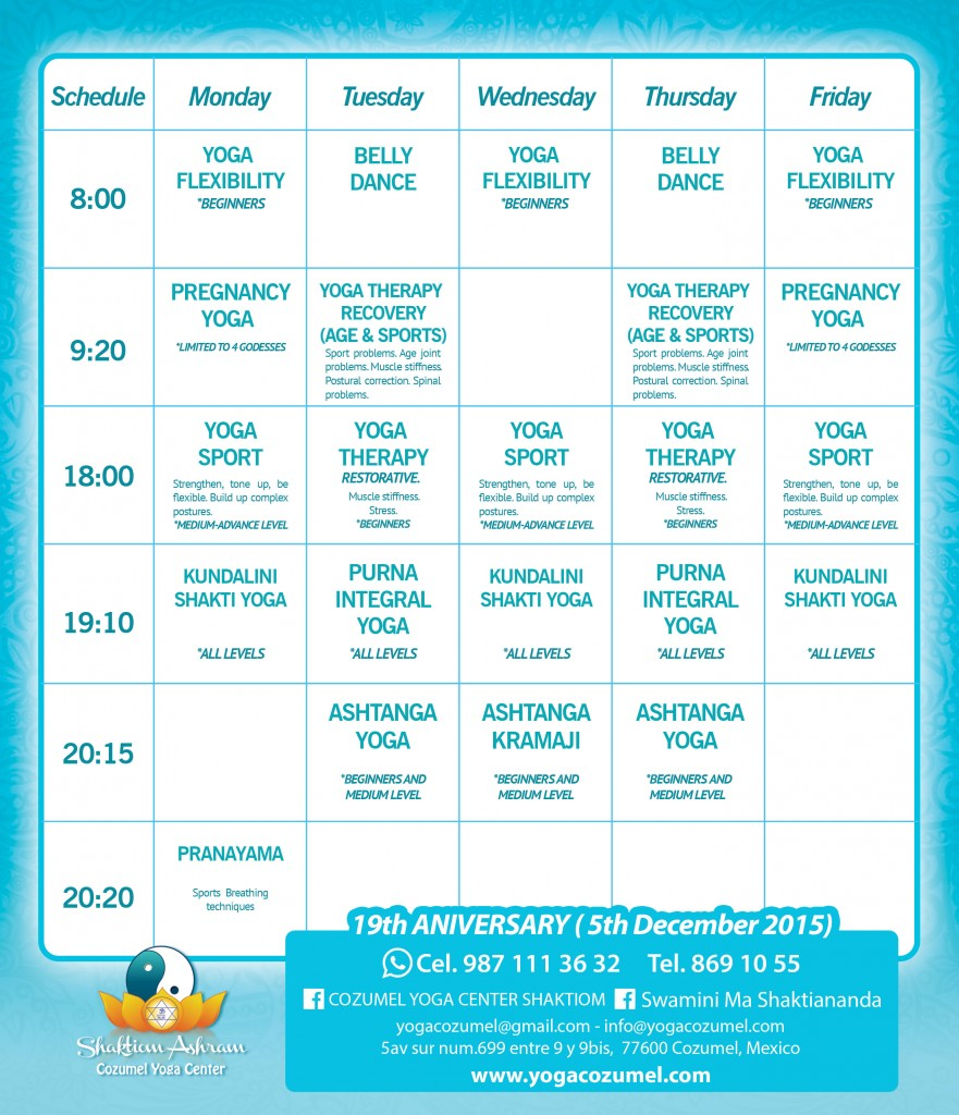 horario_vertical_ingles_web