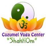 look my FACEBOOK PERFIL: YogaShakti Cozumel