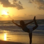 Yoga at the Sea 046